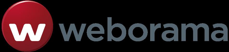 weborama_logo_1.png