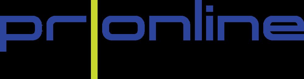 PRonline-Logo-New [преобразованный].png