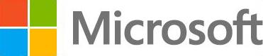Microsoft-res.png