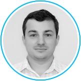 Григорий Немченко-res.jpg