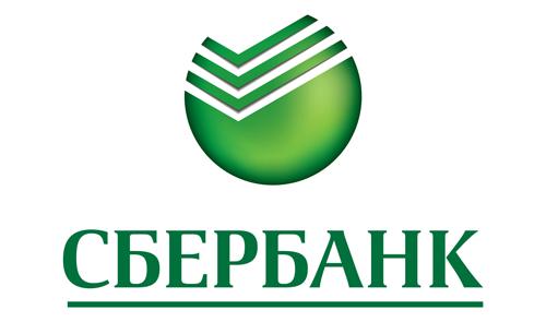 Sber-res.png