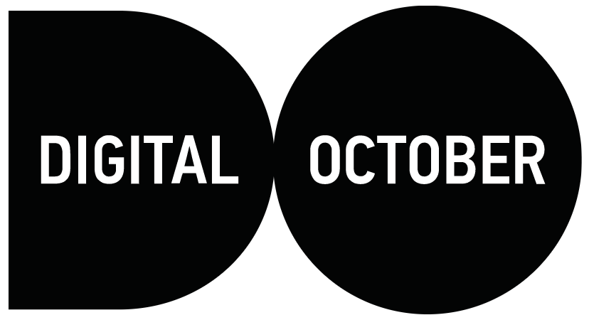 digitaloctober.png