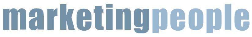 marketingpeople.png