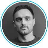 Дмитрий-Щипачев-res.jpg