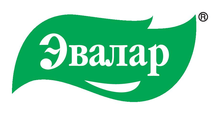logo_evalar.png