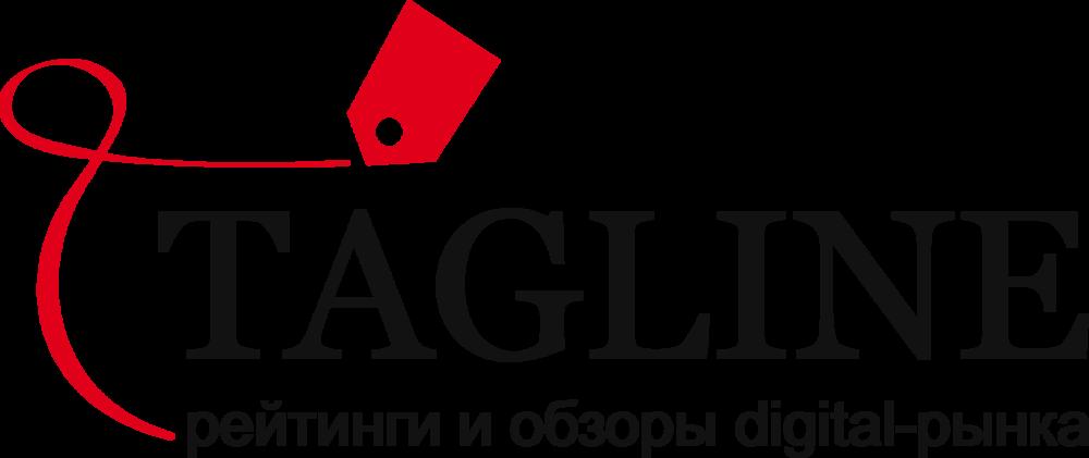 tagline_logo_text.png