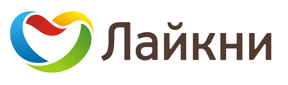 logo_likeny.png