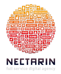 Nectarin.png