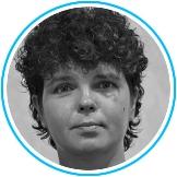 Наталья-Егорова.jpg