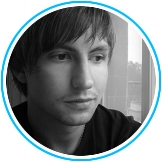 Александр-Бобков.jpg
