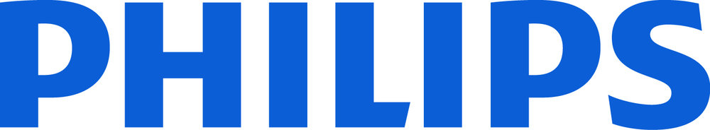 philips_GMC_Wordmark_2008_RGB.jpg