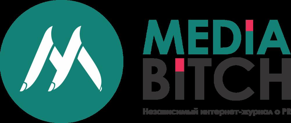 лого_медиабич_пнг.png