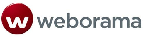 weborama-1.png