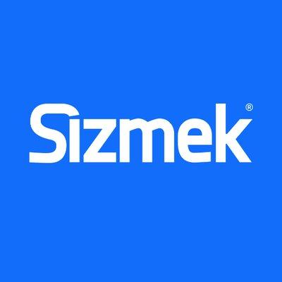 Logo_Sizmek.jpg