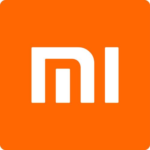 2000px-Xiaomi_logo.jpg