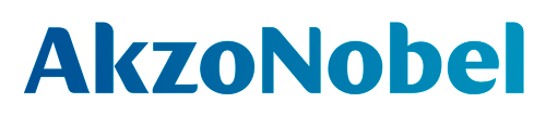 akzonobel_wordmark_rgb_res.jpg