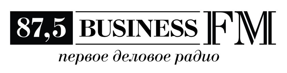 Radio logo s podstrochnikom [Converted]-01.png