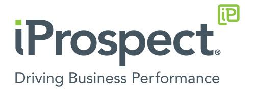 2017-iProspect-Logo-res.jpg
