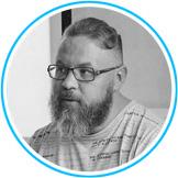 Марк-Попов_copy.jpg