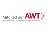 awt_w�rmebehandlung