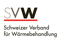 svw_w�rmebehandlung