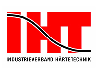 industrieverband_h�rtetechnik