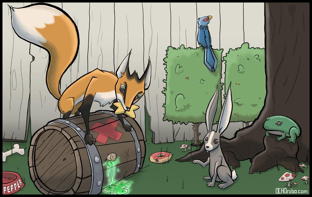 garden fox.jpg