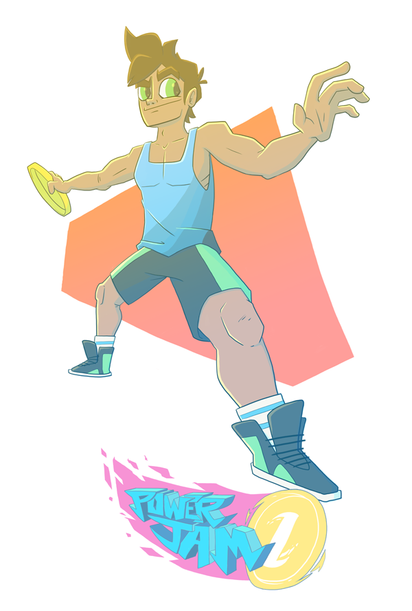 PowerJam_Concept_02.png