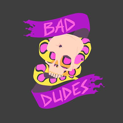 BadDudes Logo_CC.png