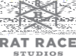 RatRace-logo_grey60_SMALL.png