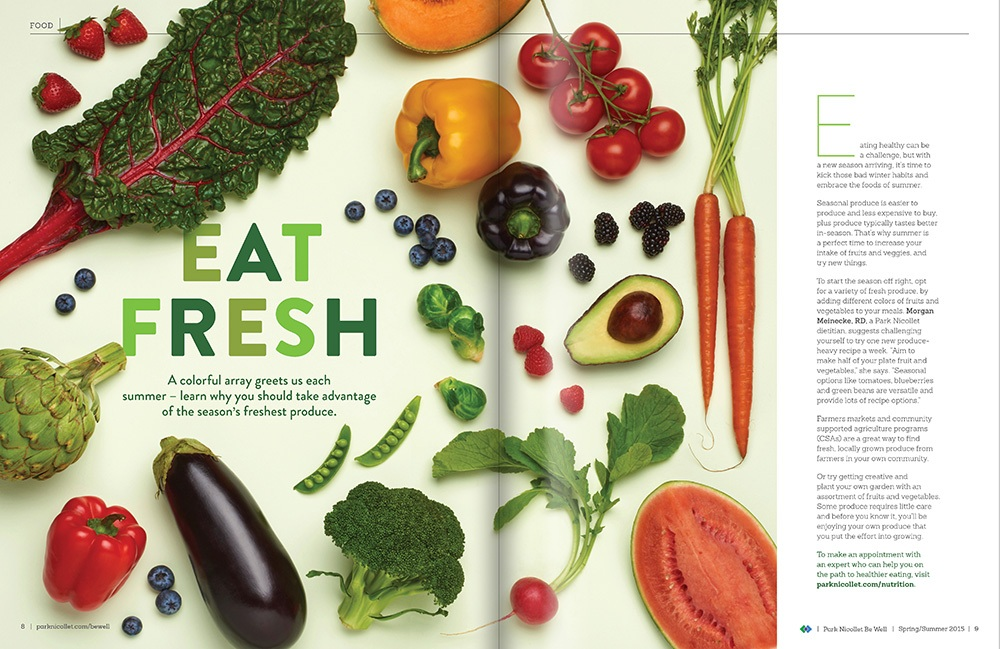 BeWell_SpSu2015_FoodFeature_spread1 2.jpg