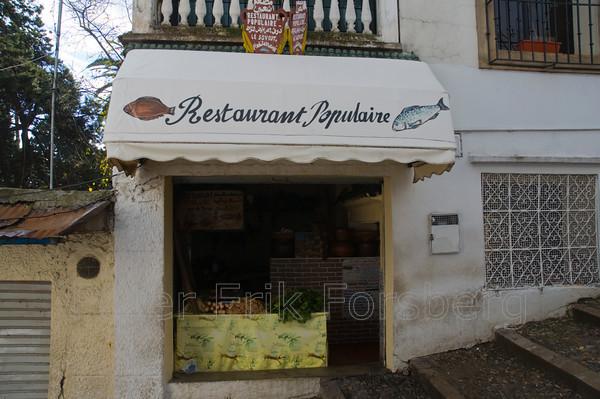 GuopPf4wFpFHgIg0aVloHgeq-seafood-fish-restaurant-tangier.jpg