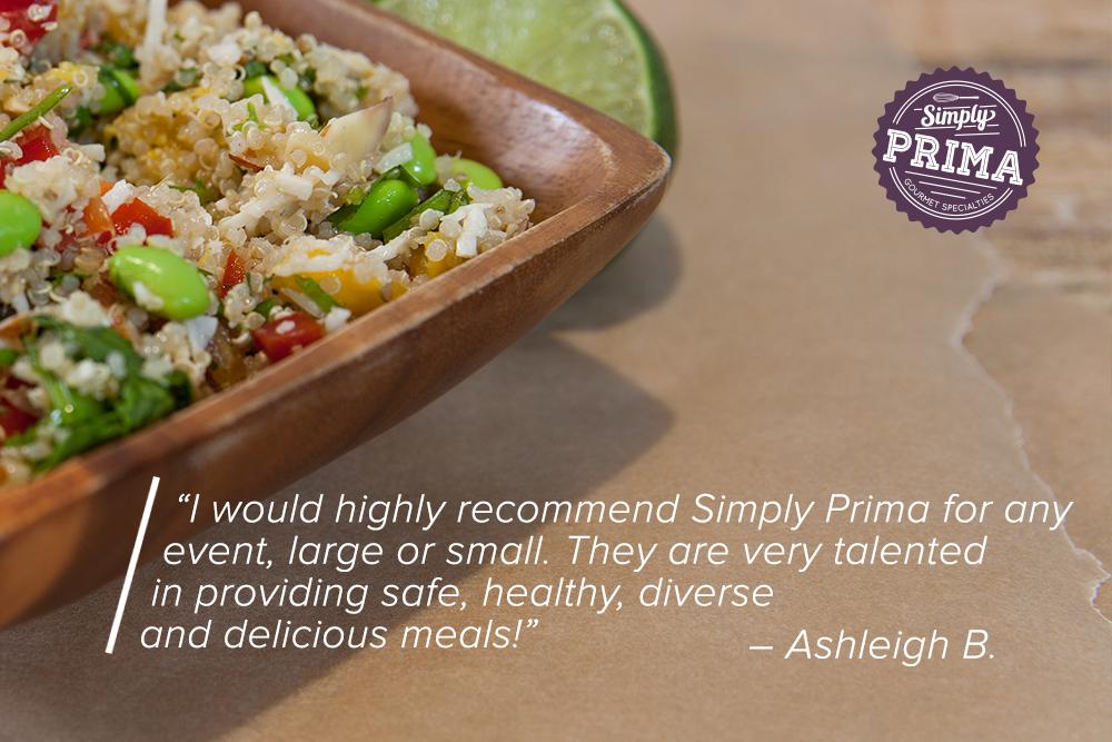 A quote quinoa.jpg