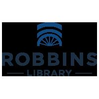 Robbins Library Logo.png