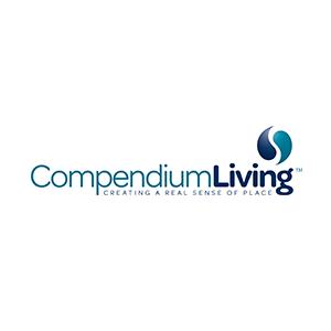 compendiumliving.png