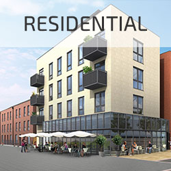 City living is a key part of Derby's regeneration strategy responding to an identified market demand. As demand for urban living in Derby grows, the city is looking for partners to further invest and develop key sites. Click for more