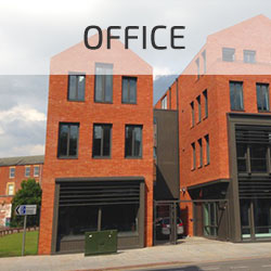 The city is set to strengthen its position with the development of new city centre office schemes totalling 1 million sq. ft. - some of which have already been given planning permission. Click for more