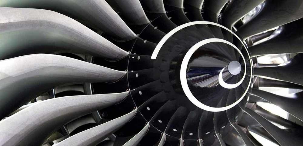 Global Aerospace City
