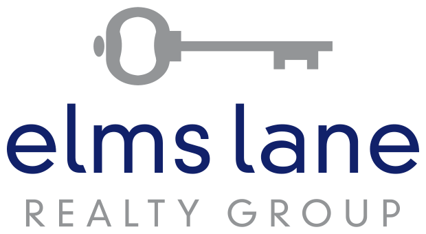 Elms Lane Realty Group
