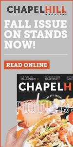 CH Magazine_Digital_150x300.jpg