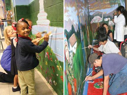 Children-Painting-Murals.jpg
