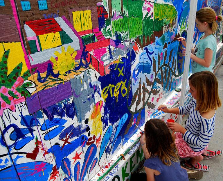 young_at_art_kids_mural.jpg