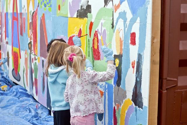 mural-kid-12.jpg