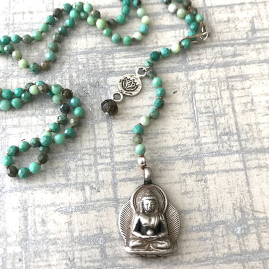 opal Buddha.jpg