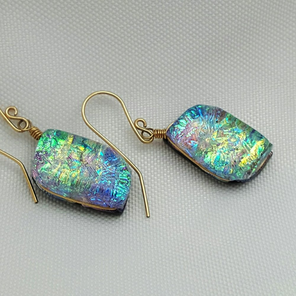 black opal earrings crop.jpg