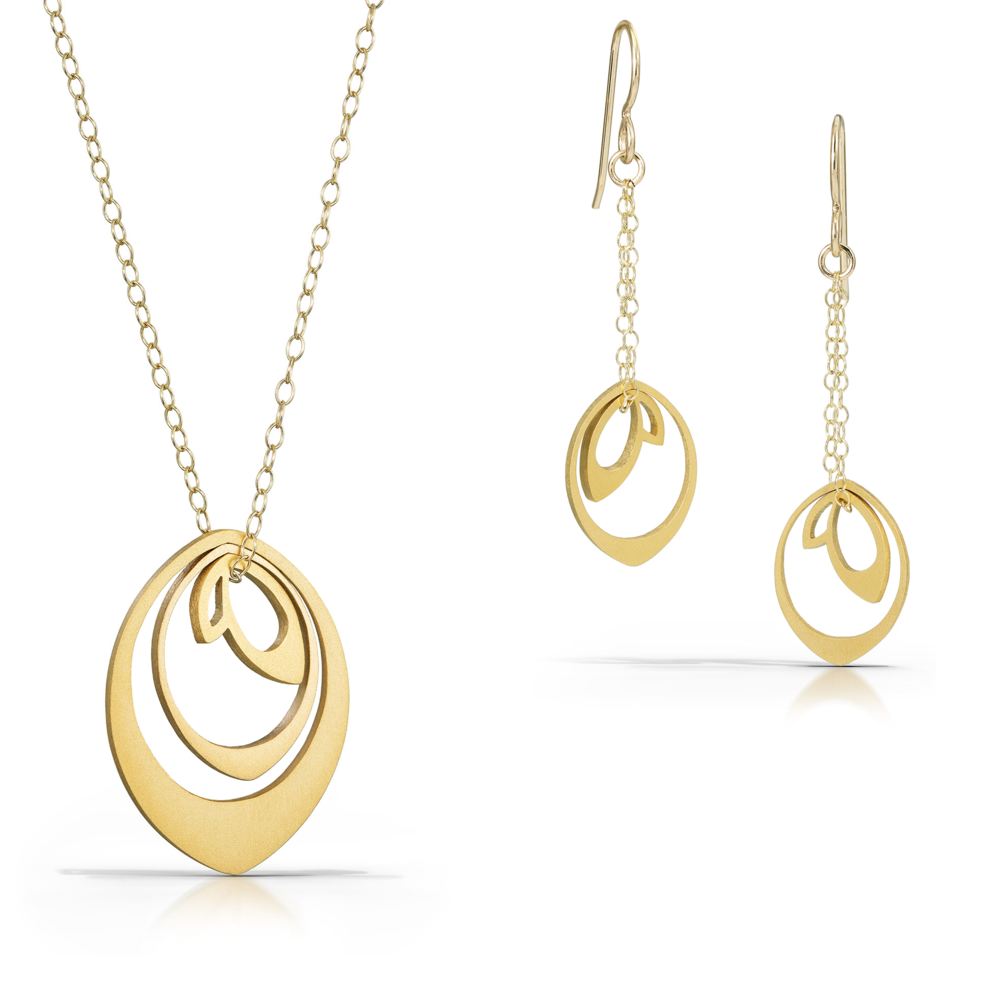 nesting bud necklace and earrings png.png