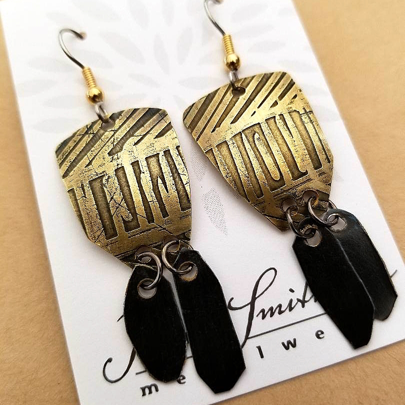 African texture earrings.jpg