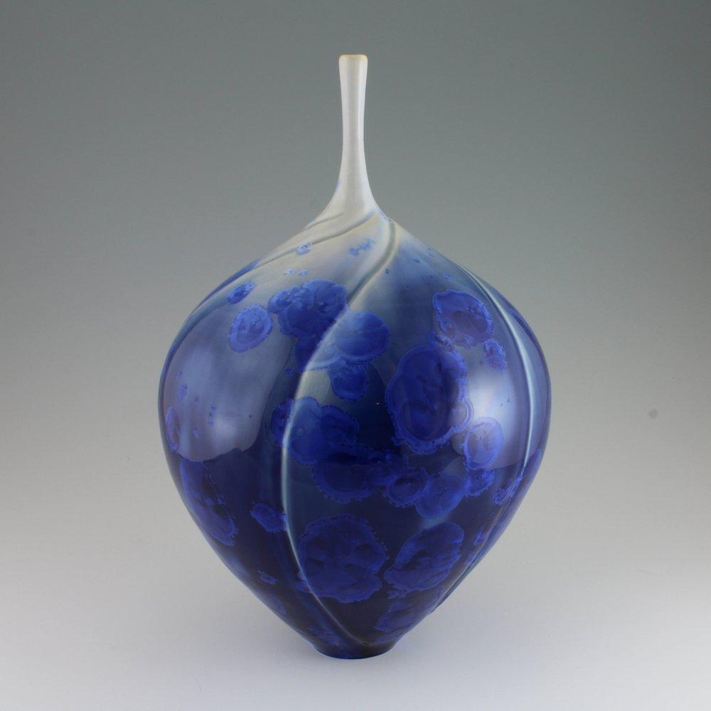blue swirl.jpg