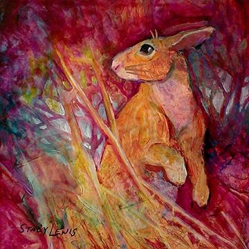 Rabbitinweeds.jpg
