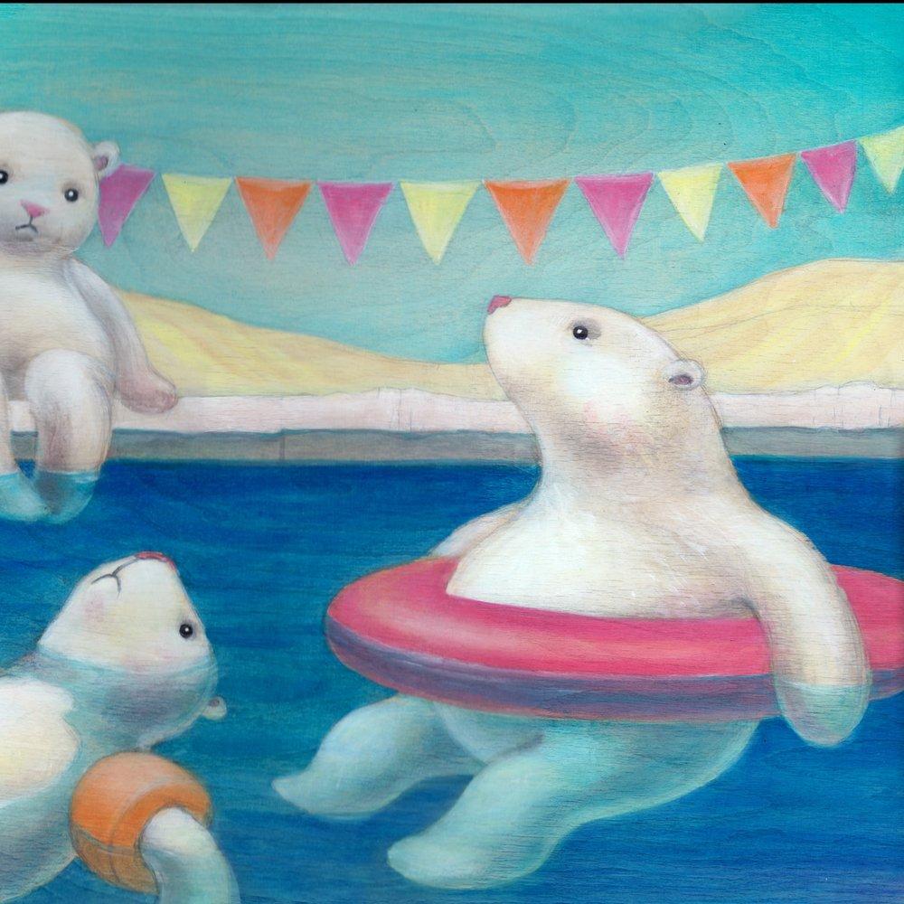 Polar Bear Floaties.jpg